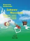 Zabawy Muzyczne