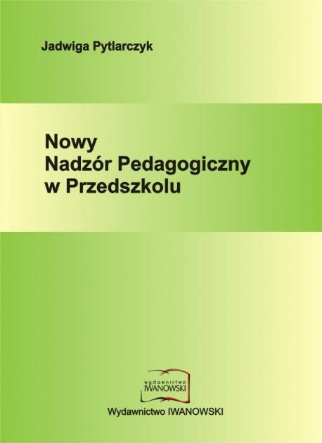 Nowy nazór pedagogiczny