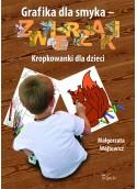 Grafika dla smyka - Zwierzaki (Kropkowanki dla dzieci)