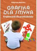Grafika dla smyka - Kropkowanki dla przedszkolaka